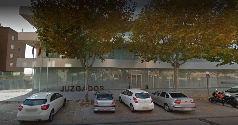 Registro Civil Cuenca